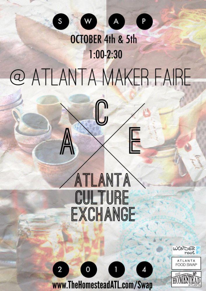 Art Calendar Atlanta : Best atlanta arts entertainment images on pinterest