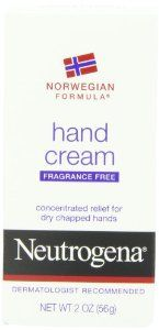 Neutrogena Norwegian Formula Hand Cream, Fragrance-Free, 2 Ounce - See more at: http://supremehealthydiets.com/category/beauty/skin-care/hand-nail-skin-care/#sthash.uZP8hUrQ.dpuf