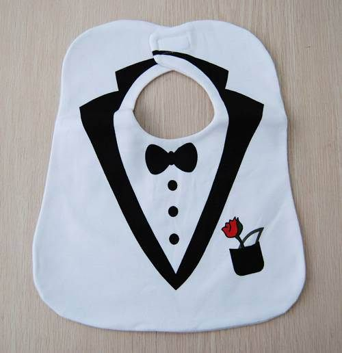 This site has the darn cutest baby bibs I have seen. Patterns there also.....CUTE,CUTE,CUTE