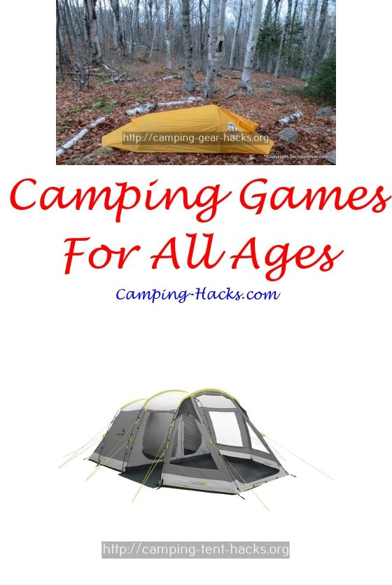 festival camping hacks tent - backcountry camping gear life.lightweight camping trailer 5799456361