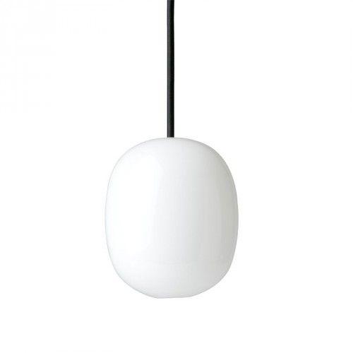 Super Egg pendel fra Piet Hein