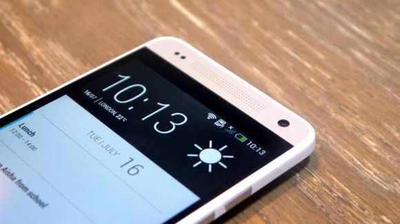 The downsized version of the best phone of the moment is here. Will the HTC One Mini be a success?