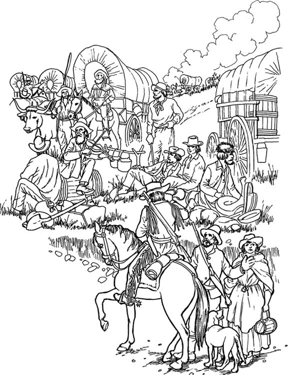 little house on the prairie coloring pages - 17 best images about little house on pinterest the o