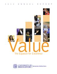 Best Annual Report Ideas Images On   Annual Reports