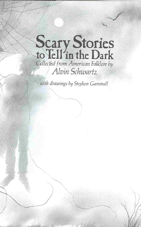 Uncategorized Scary Stories To Tell To Kids 124 best scary stories to tell in the dark images on pinterest alvin schwartz dark