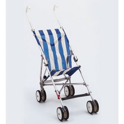 180 best pushchairs images on pinterest pram sets baby strollers and baby prams
