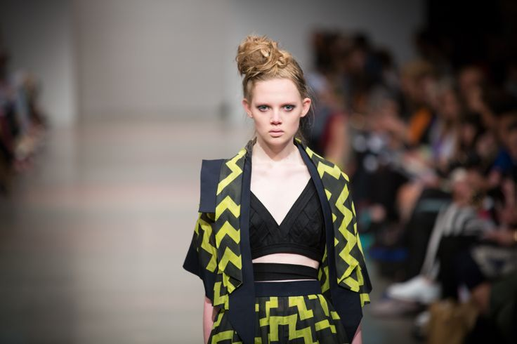 Photography by Fashion Gallery NZ.   Click here to view their website:  http://www.fashiongallery.co.nz/  #dmonicintent #nzfashion #nzfw #nzfashionweek #fashion #designer #photography #leather #ftm #fuckthemasses #models #latex #whipshhhlatex #newgeneration