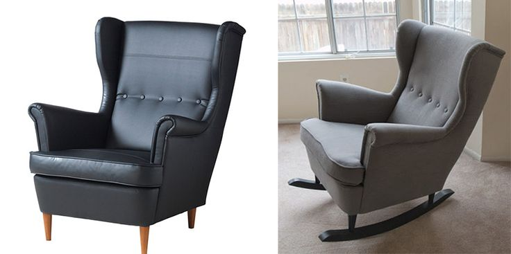 1000 id es sur le th me chaises bascule de b b sur pinterest chambre b b les essentiels. Black Bedroom Furniture Sets. Home Design Ideas