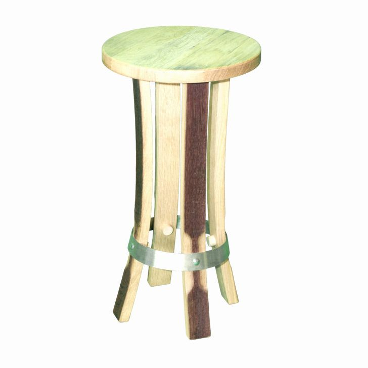 Interior Design Tabouret Tolix Tabouret Tolix Occasion Fresh Bar Chaise Pas Beautiful Inspirant Pauchard Of Petite Etagere Murale Parement Mural Tabouret Tolix