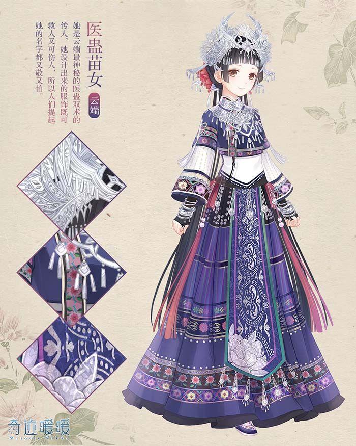 Character Design Dress Up : Best nikki cloud images on pinterest