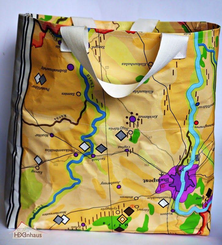 36 besten landkarten bilder auf pinterest landkarten alte karten und wiederverwertung. Black Bedroom Furniture Sets. Home Design Ideas