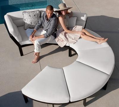 home decorating trends tucson arizona contents interiors - Home Decor Tucson