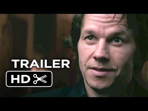The Gambler Official Trailer #1 (2014) - Mark Wahlberg, Jessica Lange Movie HD - YouTube