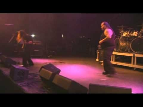 15) Crematory - Tears of Time (Wacken Live 2008)