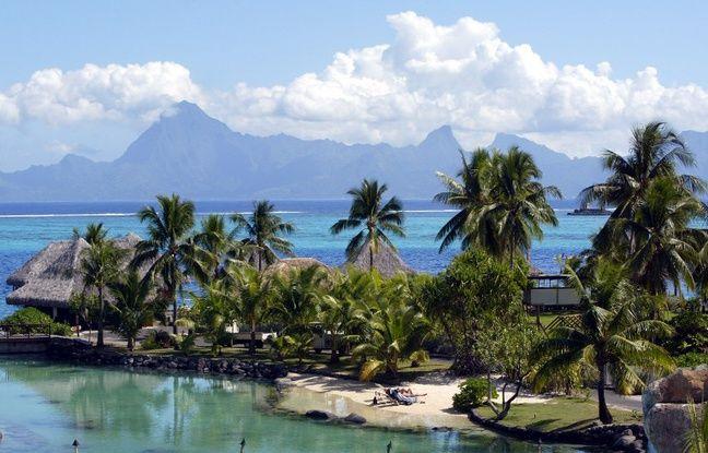 La décolonisation de la Polynésie française en discussion à l'ONU