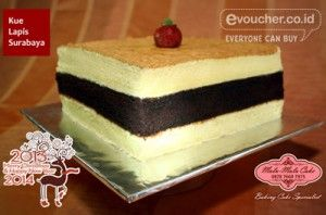 Sajikan & Nikmati Bersama Kue Lezat Dari Malu - Malu Cake Setiap Saat Juga Di Hari Spesial Mulai Rp.79,000 - www.evoucher.co.id #Promo #Diskon #Jual  Klik > http://www.evoucher.co.id/deal/Tahun-baru-dan-natal-bersama-malu-malu-cake   Sajikan & Hidangkan kepada orang - orang tersayangmu kue Malu - Malu Cake yang lezat serta nikmat ini. Suasana kebersamaan akan terasa lebih dekat dan akrab ketika kumpul bersama di hari yang spesial dan hari - hari lainnya. Terdapat 3 Piliha