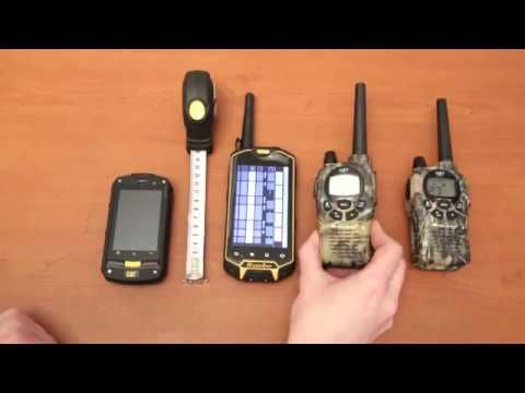 2014 tough best rugged cell phones for construction workers Runbo X5 king -  Best sound on Amazon: http://www.amazon.com/dp/B015MQEF2K - http://gadgets.tronnixx.com/uncategorized/2014-tough-best-rugged-cell-phones-for-construction-workers-runbo-x5-king/