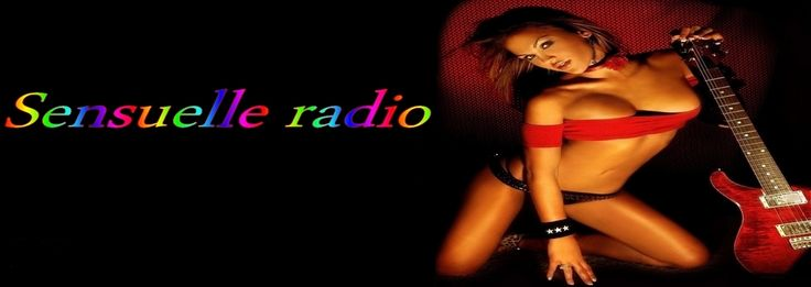 web radio pop love : http://www.sensuelleradio.fr/