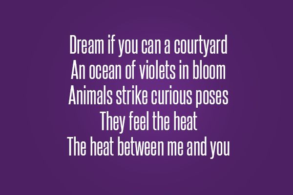 prince/lyrics - Google Search