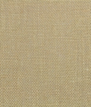 1000 images about burlap projects fabric decor on for Decorative burlap fabric