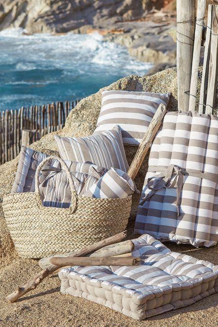 Les Meilleures Idées De La Catégorie Véranda Bord De Mer Sur - Conseils de decoration plage chambre
