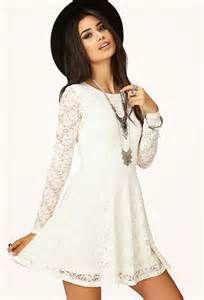 Resultados de la búsqueda de imágenes: vestidos juveniles de moda - Yahoo Search Results Yahoo Search