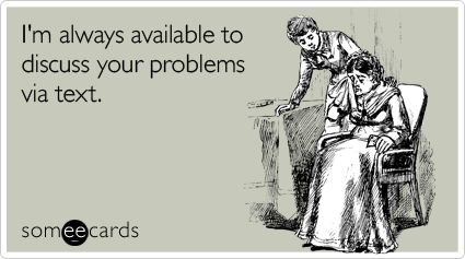 available #humor #someecards