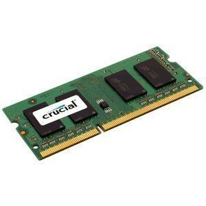 Crucial Ram Memory Upgrade 2GB for the Apple iMac 3.06GHz Intel Core i3 (21.5-inch - DDR3) Mid 2010 Desktop/ No description http://www.comparestoreprices.co.uk/december-2016-4/crucial-ram-memory-upgrade-2gb-for-the-apple-imac-3-06ghz-intel-core-i3-21-5-inch--ddr3-mid-2010-desktop-.asp