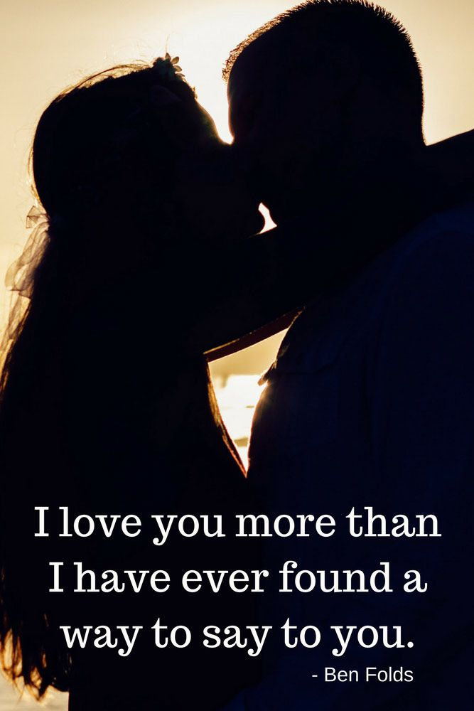 42 Valentines Day Quotes To Share With Your Valentine With Images