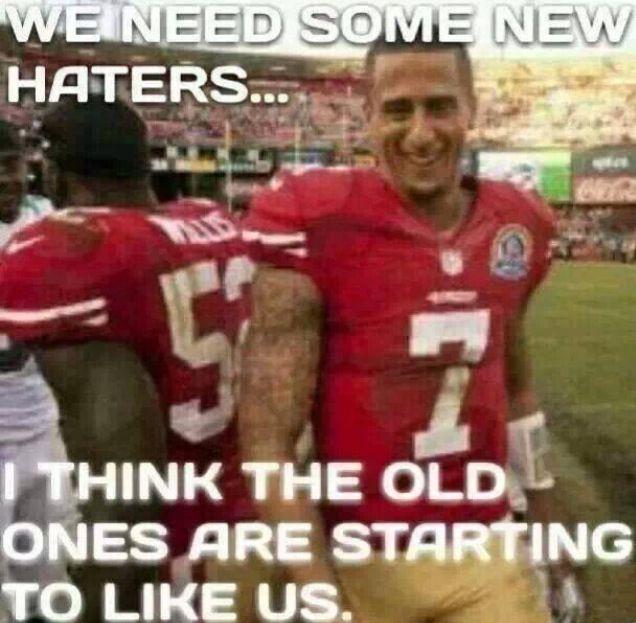 #49ers
