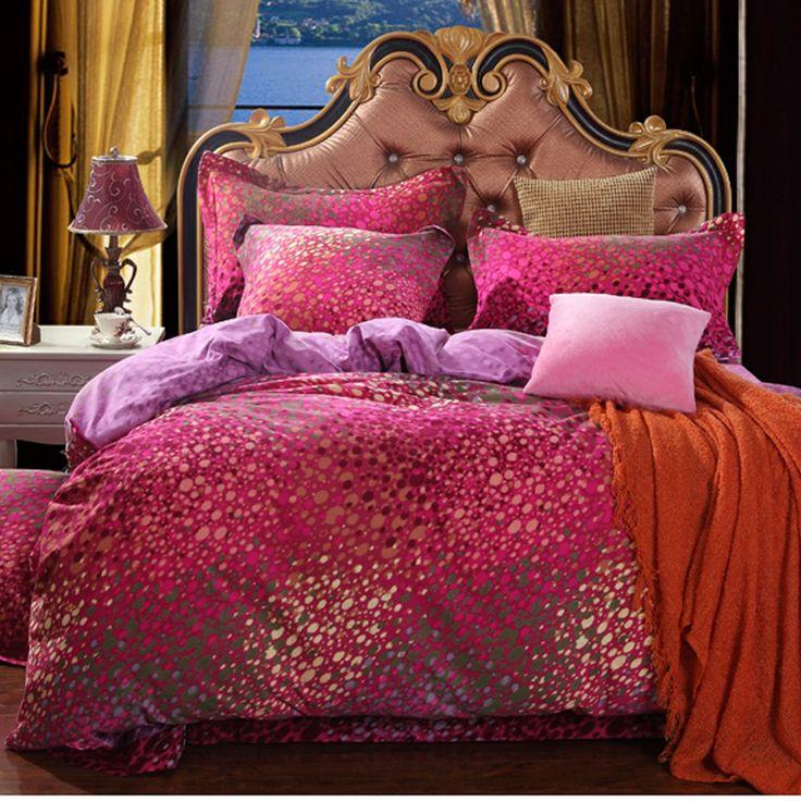 9 best Apt decpr images on Pinterest | Bedroom ideas ...