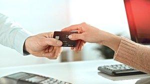 Activate Net Spend Prepaid Card Online