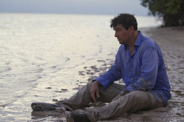 Kyle Chandler - Pictures & Photos from Bloodline (TV Series 2015– ) - IMDb