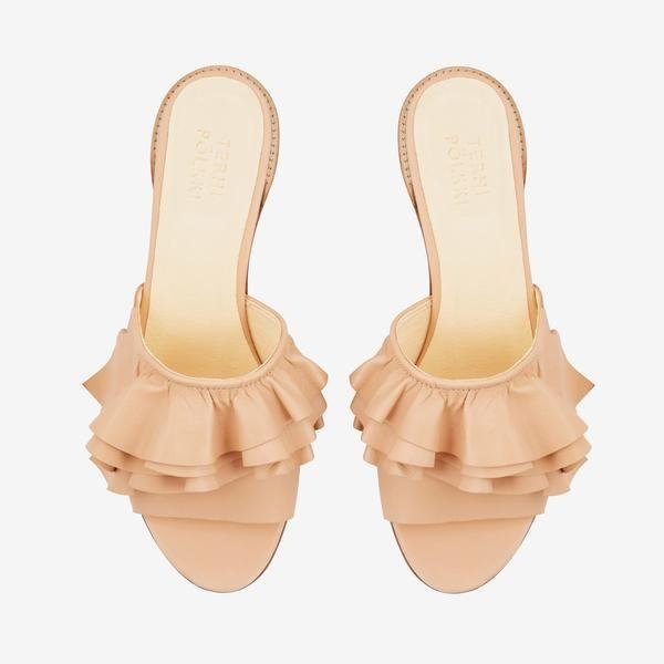 terhi pölkin sandaalit