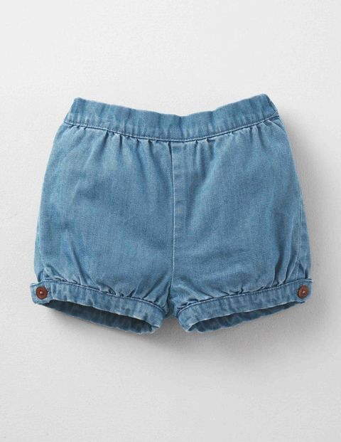 Pretty Bloomers 72170 Pants & Jeans at Boden