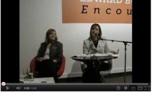Encounter the Arts Event sponsored by Enbridge
