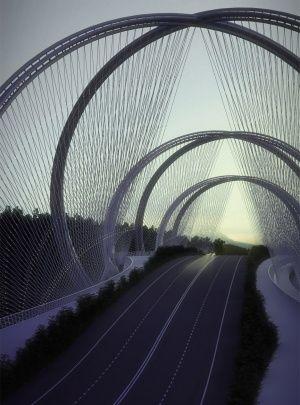 Olimpijski most