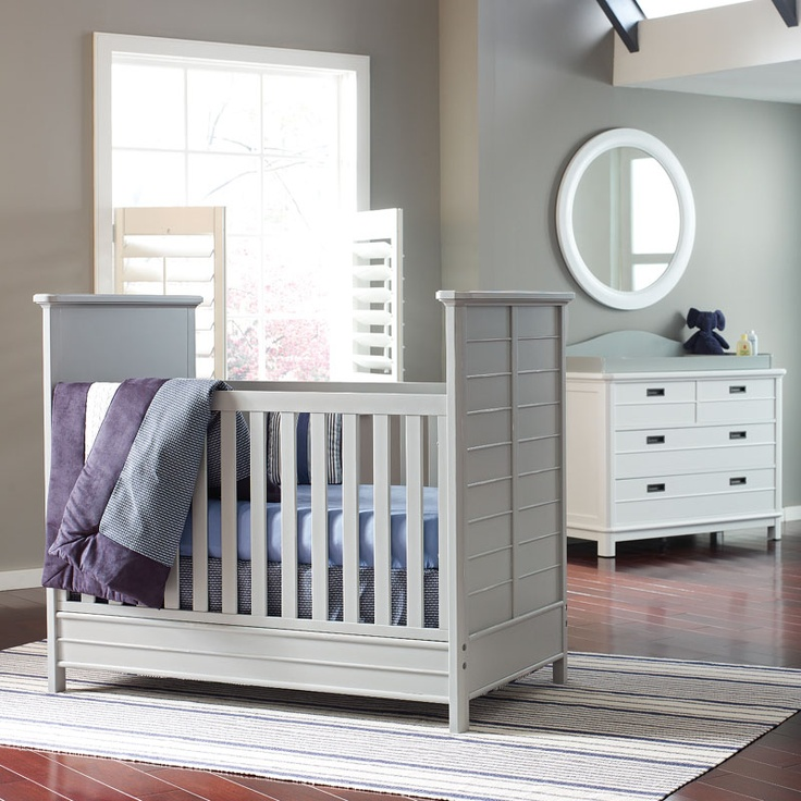 Shared Bedrooms For Girls Big Bedrooms For Girls Blue Big Boy Bedroom Ideas Zebra Bedroom Furniture: 17+ Images About Baby Cribs On Pinterest