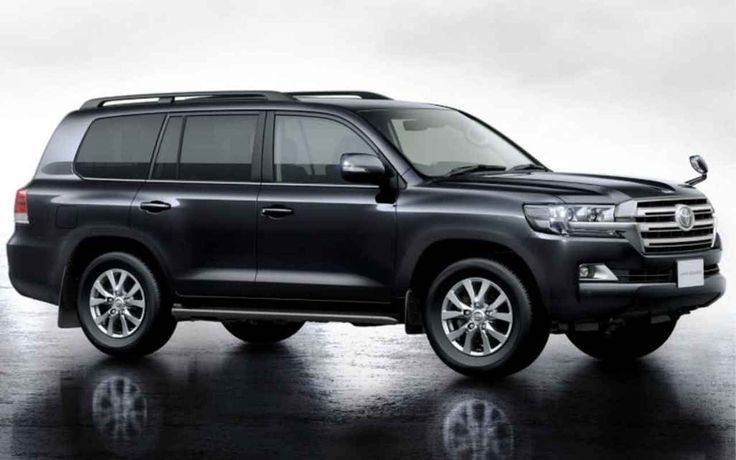 Awesome Toyota  Land Cruiser 2017: All New 2018 Toyota Land Cruiser | Car Models 2017 - 2018 Check more at http://24auto.tk/toyota/toyota-land-cruiser-2017-all-new-2018-toyota-land-cruiser-car-models-2017-2018/