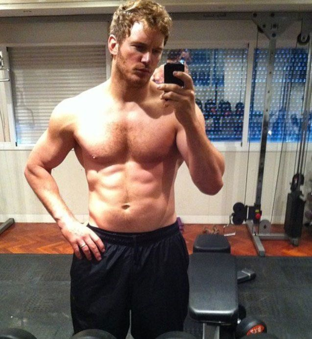 Chris Pratt Diet Plan and Workout Routine. Chris counted on low carb diet and inculcated copious food items providing him complex carb. He also pruned the
