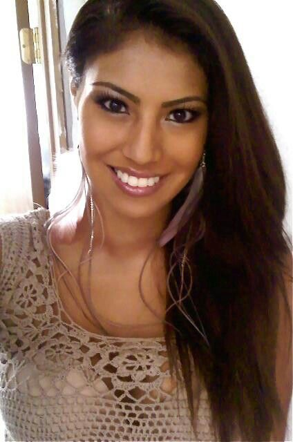 Ashley Callingbull Native Indian Beauty Sch 246 Ne Frauen