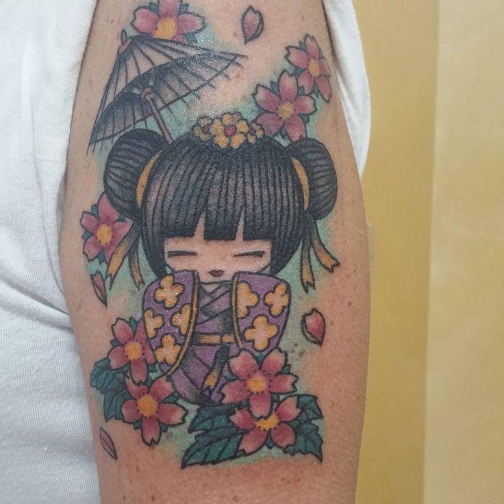 62 besten Tattoos Bilder auf Pinterest | Kunst tattoos, Mandala ...