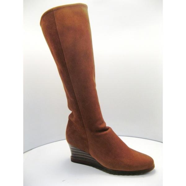 ARCHE Boots TYKOZ    www.chaussuresarche.com