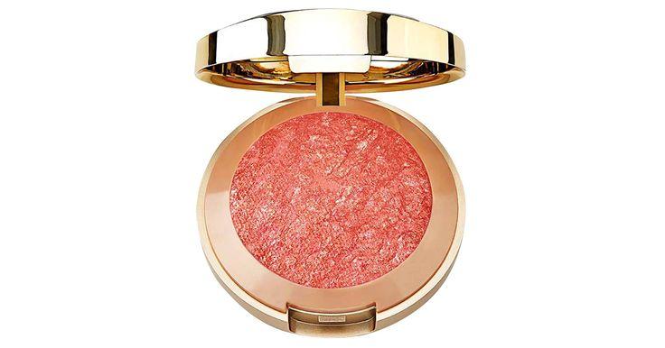 Celebrity Makeup Artist Drugstore Essentials Skin Tone