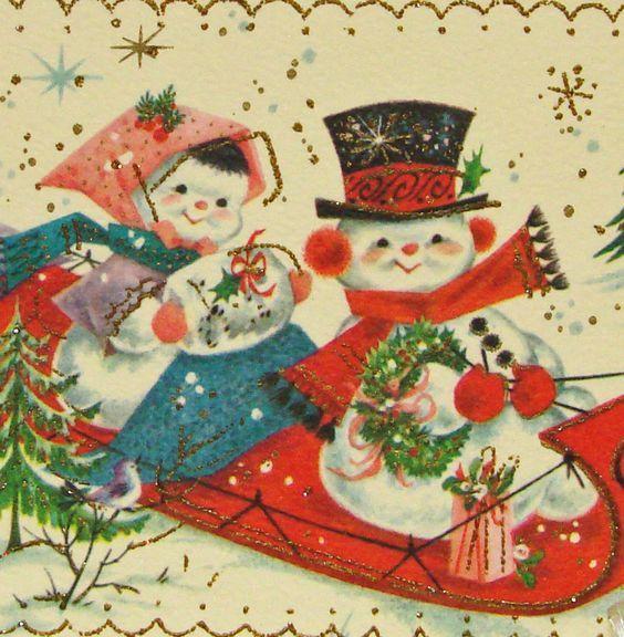 В какой стране была отпечатана первая поздравительная рождественская открытка, стихами английском