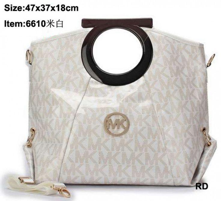 Michael Kors Handbags POMICBAG495