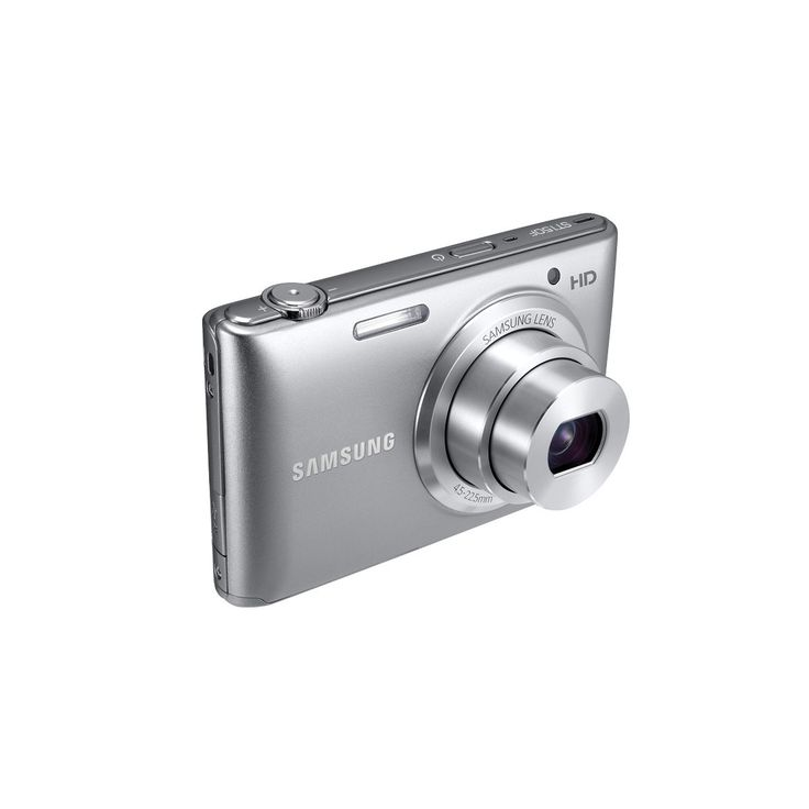 Best Offer for Samsung ST150 16.2MP Wifi Smart Camera Online. Grab the offer at Betta Electrical NZ