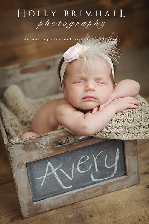 I want to do this for my baby girl!!!