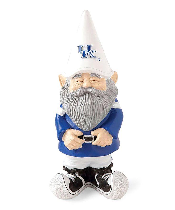 115 Best Gnome Images On Pinterest Garden Gnomes