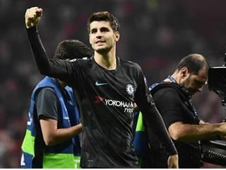 Chelsea News: Many clubs will wish they had signed Alvaro Morata now - Lothar Matthaus http://www.betfame.com/news/soccer_a/news/chelsea-news-many-clubs-will-wish-they-had-signed-alvaro-morata-n/26684/?utm_content=buffera713c&utm_medium=social&utm_source=pinterest.com&utm_campaign=buffer